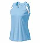 Brooks Women's Epiphany Sleeveless Tee