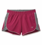 Brooks Women's Epiphany Stretch Short 3