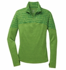 Brooks Women's Essential 1/2 Zip III
