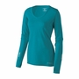 Brooks Women�s Essential LS running top