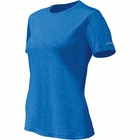 Brooks Women's EZ T II Shirt