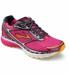 Brooks Women's Ghost 7 Run Shoe