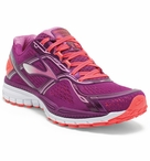 Brooks Women's Ghost 8  Run Shoe