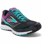 Brooks Women's Ghost 9 Run Shoe