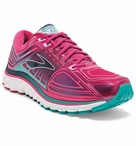 Brooks Women's Glycerin 13 Run Shoe