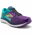 Brooks Women's Glycerin 14 Run Shoe