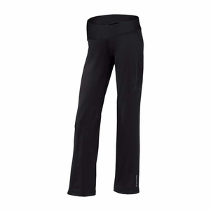 Brooks Women�s Glycerin Pant III