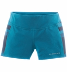 Brooks Women's Greenlight Short