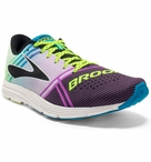 Brooks Women's Hyperion Run Shoe