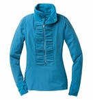 Brooks Women's Infiniti Anorak