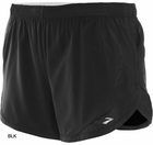 Brooks Women's Infiniti Short II