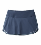 Brooks Women's Infiniti Skort