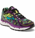 Brooks Women's Kaleidoscope GTS 15 Limited Edition Run Shoe