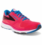 Brooks Women's Launch 3 Run Shoe
