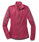 Brooks Women's LSD Lite Jacket IV