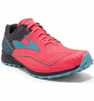 Brooks Women's Mazama Trail Shoe