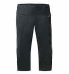 Brooks Women's Nightlife Capri