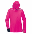 Brooks Women's Nightlife Essential Hoodie