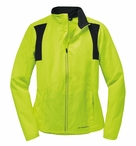 Brooks Women's Nightlife Essential Jacket III