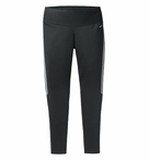 Brooks Women's Nightlife Tight