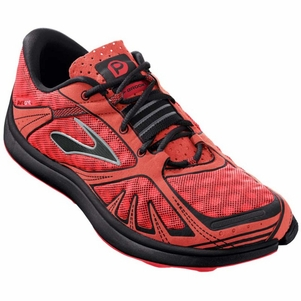 Brooks Women's Pure Grit Trail Running Shoes