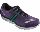 Brooks Women's PureCadence 2 Running Shoes