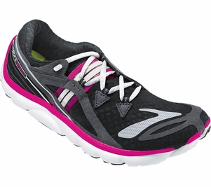 Brooks Women's PureDrift Running Shoes