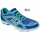Brooks Women's PureFlow 3 Run Shoe