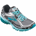 Brooks Women's Ravenna 3 Running Shoes