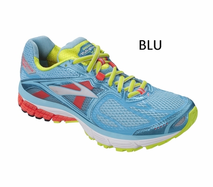 Brooks Women's Ravenna 5 Run Shoe