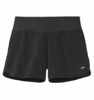 Brooks Women's Sherpa | 2-in-1 Short
