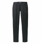 Brooks Women's Spartan Pant III