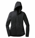 Brooks Women's Utopia Thermal Hoodie III
