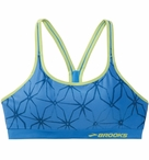 Brooks Women's Versatile Shape Bra