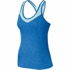 Brooks Womens Epiphany Support Tank II