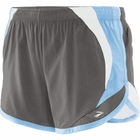 Brooks Womens Infiniti Short II