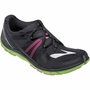 Brooks Women's Pure Connect2 Running Shoes
