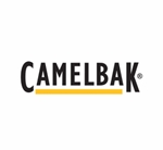 Camelbak Hydration Systems