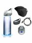 Camelbak All Clear Purification Bottle System