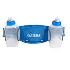 Camelbak ARC 2 Hydration