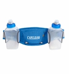 CamelBak ARC 2 Hydration Run Belt