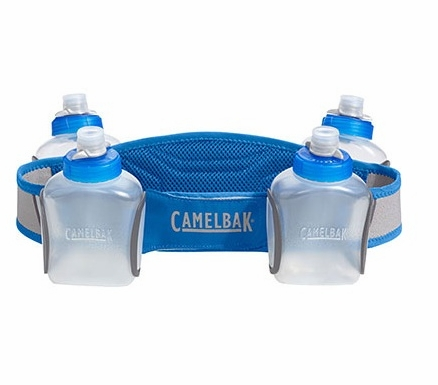 CamelBak ARC 4 Hydration Run Belt