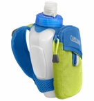 CamelBak Arc Quick Grip Handheld | 10oz