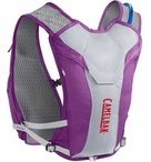 CamelBak Circuit Run Pack | 1.5L