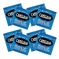 Camelbak Cleaning Tablets | 8-Pack