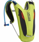 CamelBak Dart Run Pack | 1.5L