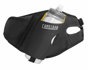 Camelbak Delaney Hydration Run Belt