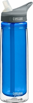 Camelbak Eddy .6L Insulated