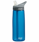 CamelBak eddy Bottle | 0.75L