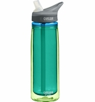 CamelBak eddy Insulated Bottle | 0.6L